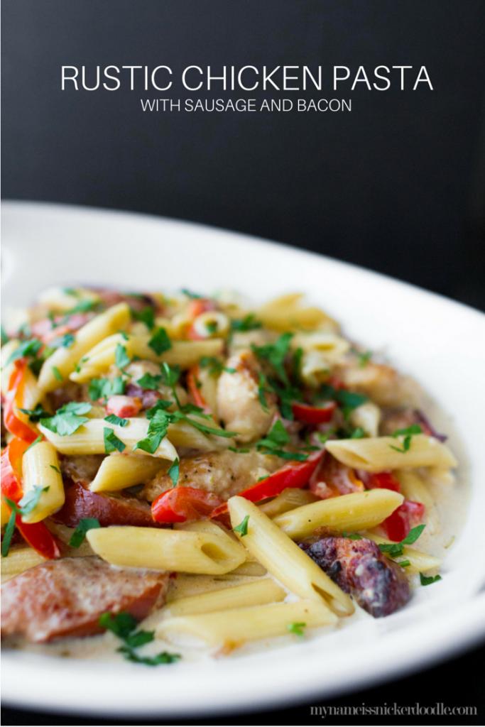 https://www.mynameissnickerdoodle.com/2014/11/rustic-chicken-pasta.html