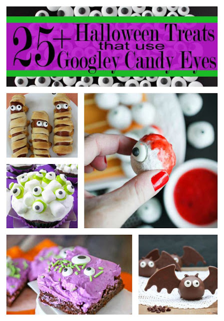 https://www.mynameissnickerdoodle.com/2015/09/25-candy-googley-eye-treats-for.html