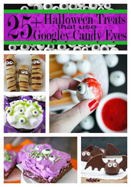 https://www.mynameissnickerdoodle.com/2015/09/25-candy-googley-eye-treats-for.html